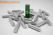 政策鋪路 動力蓄電池回收商機乍現